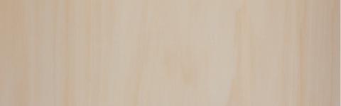 シナ/244-200 クノス白木 塗装