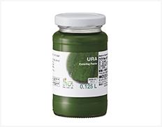自然塗料リボス 424 ウラ(デュブロン専用)