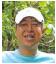 中島さんプロフィール画像