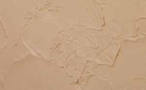 合成樹脂塗り壁剤