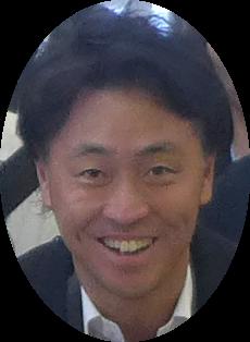 安田さんプロフ画像