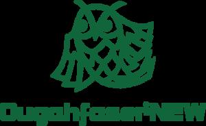オガファーザーロゴ