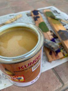 KUNOSクノス缶