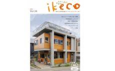 ikeco34